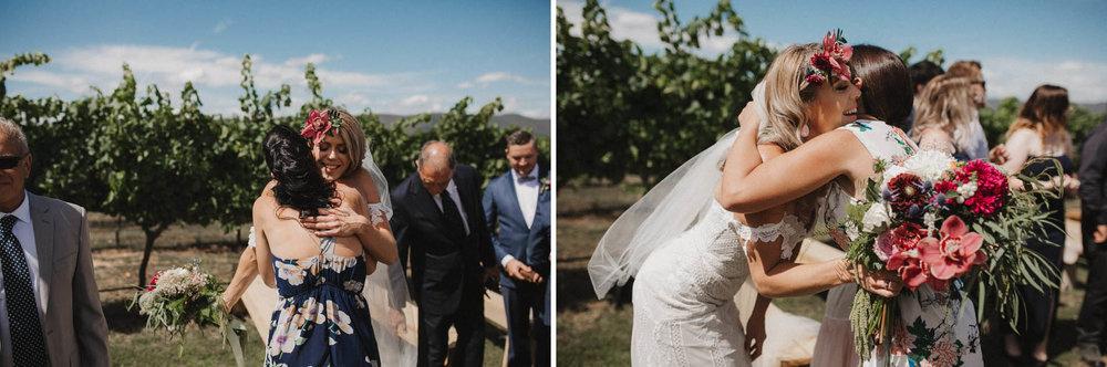 suger-pine-walk-wedding (Corinna & Dylan)_114(1318)2.jpg