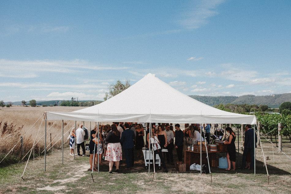 suger-pine-walk-wedding (Corinna & Dylan)_121(2537).jpg