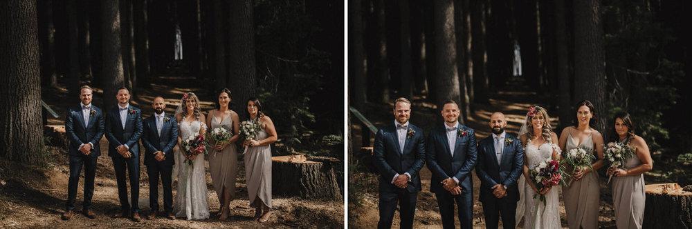 suger-pine-walk-wedding (Corinna & Dylan)_126(1684)2.jpg