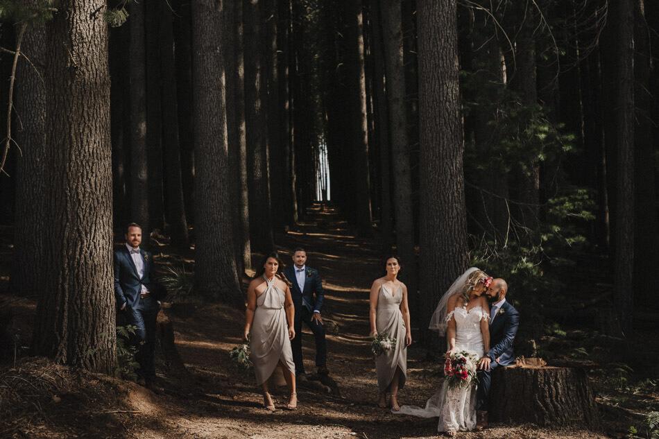 suger-pine-walk-wedding (Corinna & Dylan)_129(1829).jpg