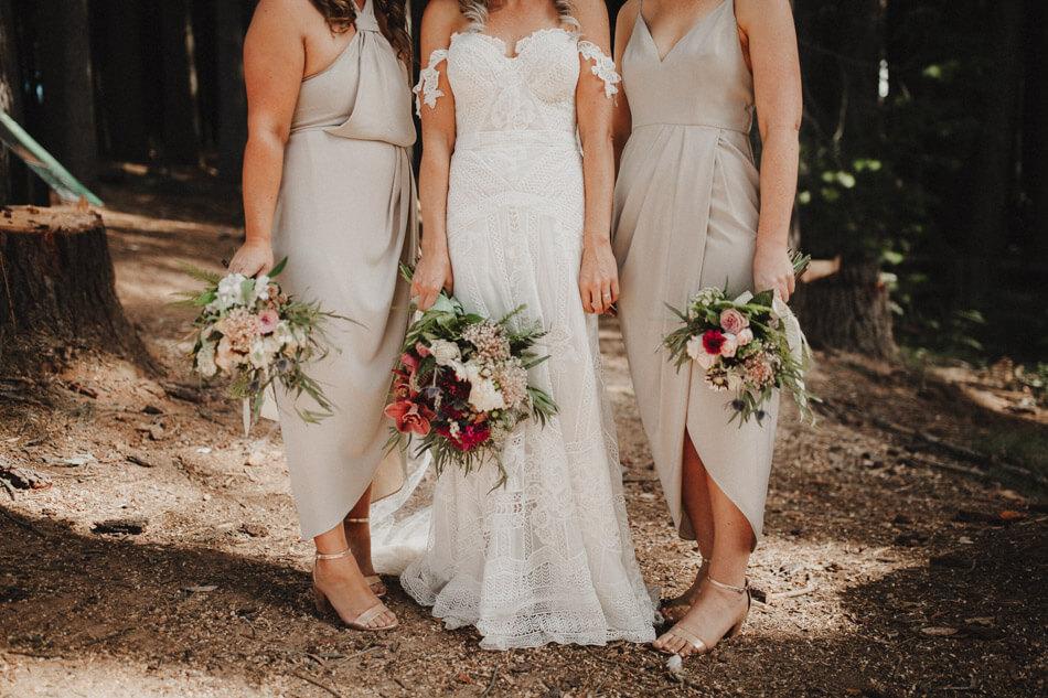 suger-pine-walk-wedding (Corinna & Dylan)_134(2761).jpg