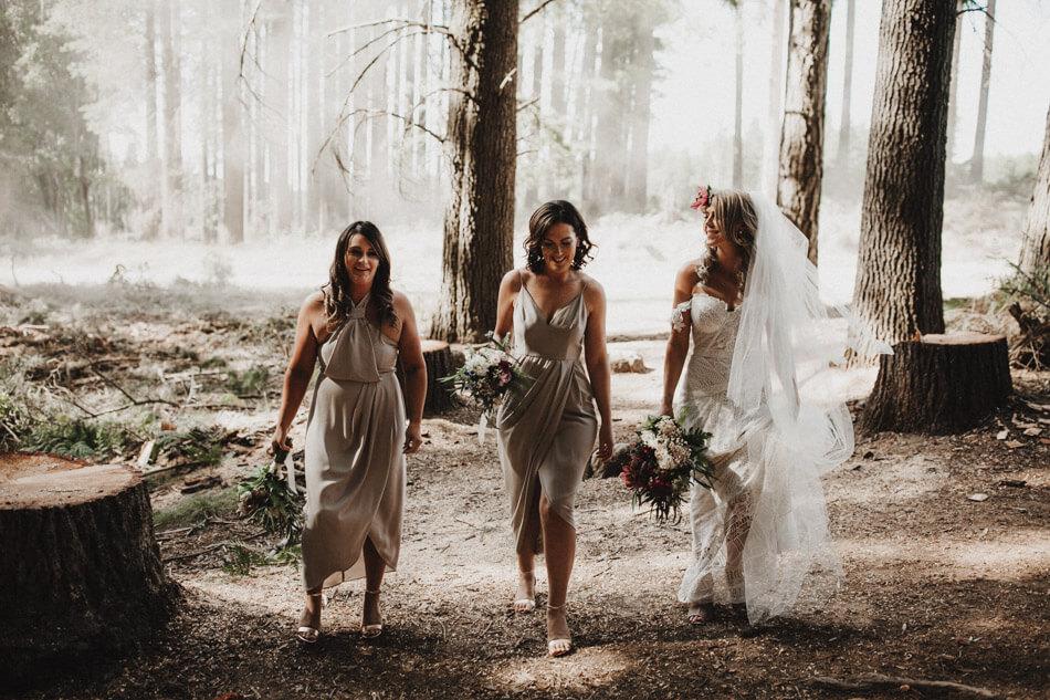 suger-pine-walk-wedding (Corinna & Dylan)_135(2823).jpg