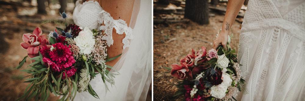 suger-pine-walk-wedding (Corinna & Dylan)_136(2903)2.jpg