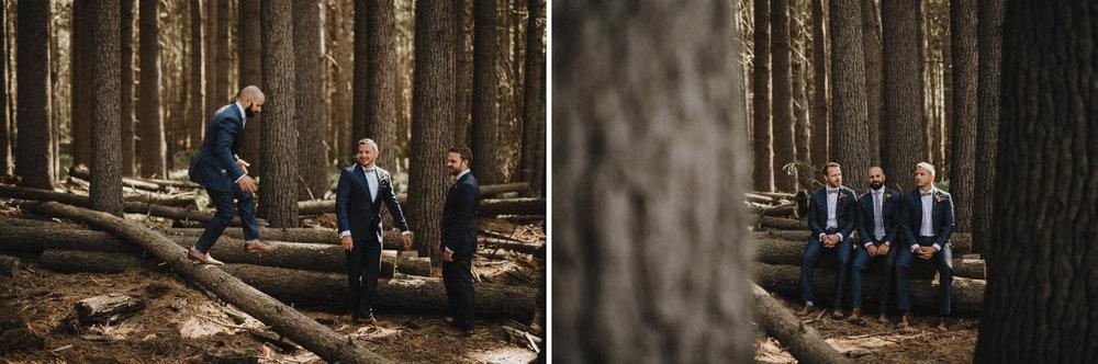 suger-pine-walk-wedding (Corinna & Dylan)_140(1854)2.jpg