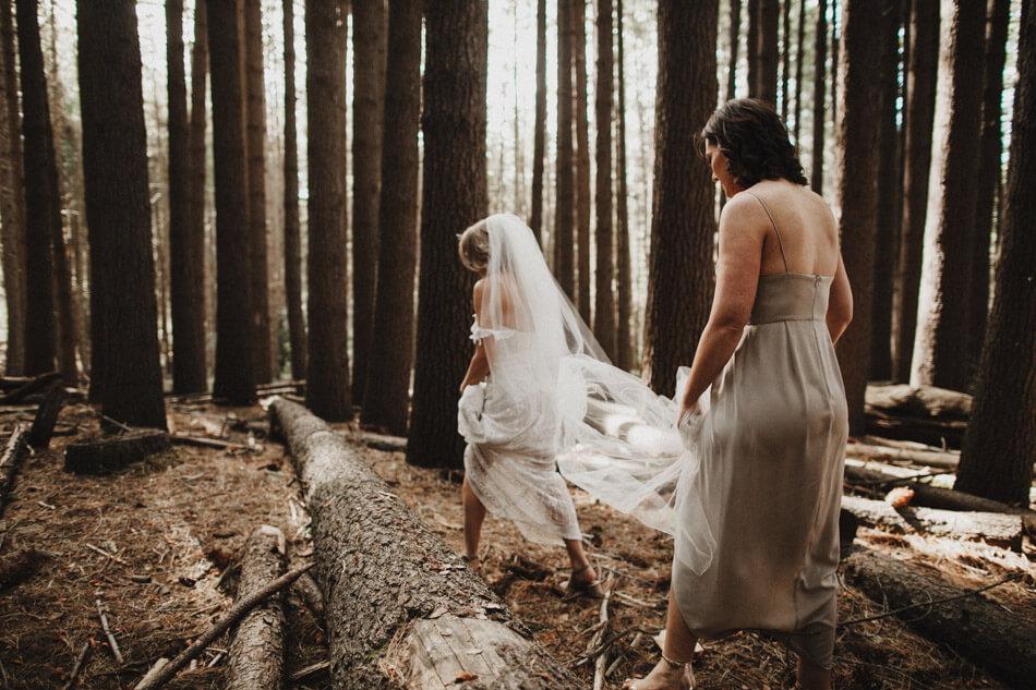 suger-pine-walk-wedding (Corinna & Dylan)_151(2976).jpg
