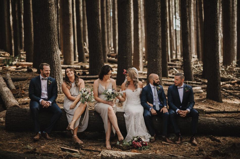 suger-pine-walk-wedding (Corinna & Dylan)_152(2039).jpg