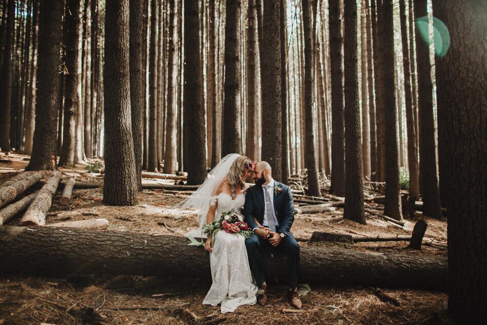 suger-pine-walk-wedding (Corinna & Dylan)_154(2989).jpg