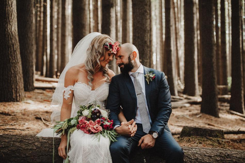 suger-pine-walk-wedding (Corinna & Dylan)_155(3000).jpg