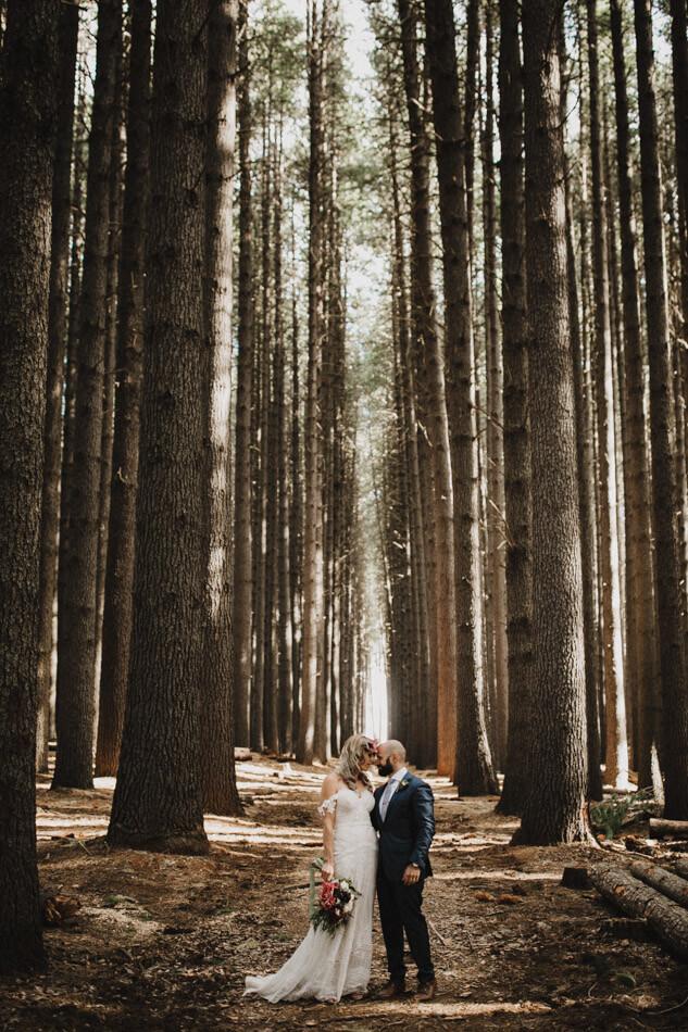 suger-pine-walk-wedding (Corinna & Dylan)_164(2086).jpg