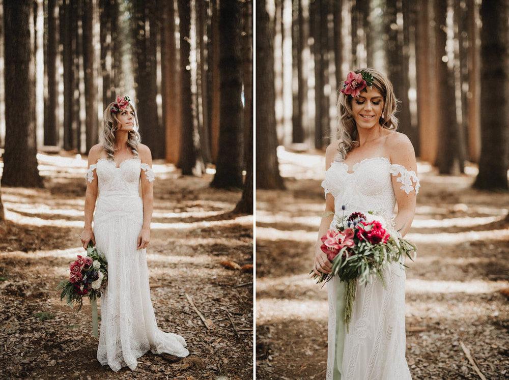 suger-pine-walk-wedding (Corinna & Dylan)_167(2123)2.jpg