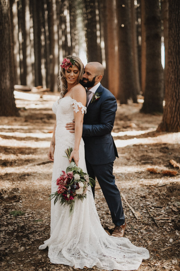 suger-pine-walk-wedding (Corinna & Dylan)_172(2187).jpg