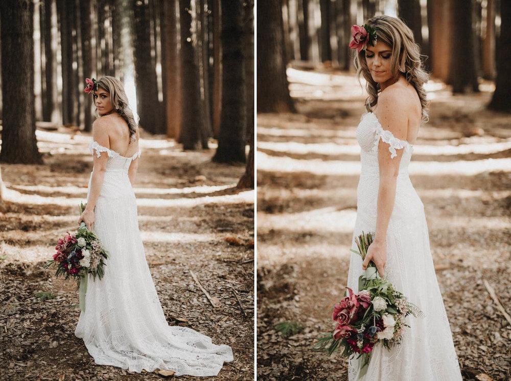 suger-pine-walk-wedding (Corinna & Dylan)_170(2152)2.jpg