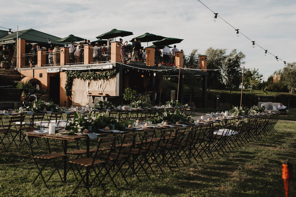 suger-pine-walk-wedding (Corinna & Dylan)_188(2427).jpg