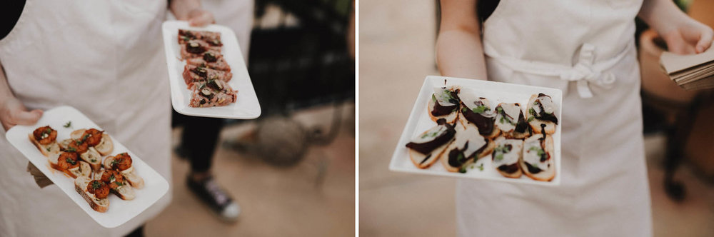 suger-pine-walk-wedding (Corinna & Dylan)_201(2397)2.jpg