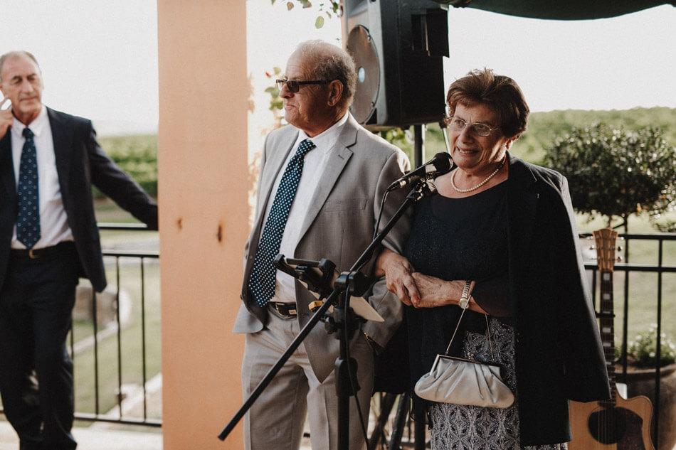 suger-pine-walk-wedding (Corinna & Dylan)_208(2565).jpg