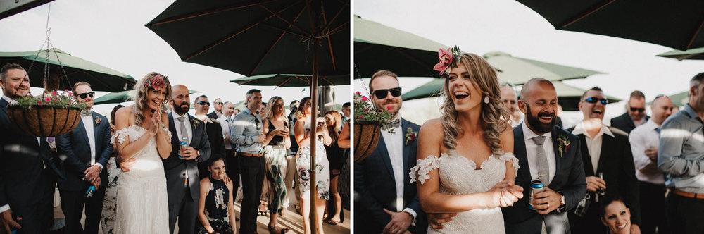 suger-pine-walk-wedding (Corinna & Dylan)_210(2625)2.jpg