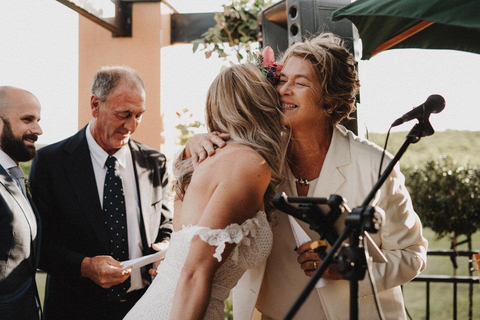 suger-pine-walk-wedding (Corinna & Dylan)_212(2676).jpg