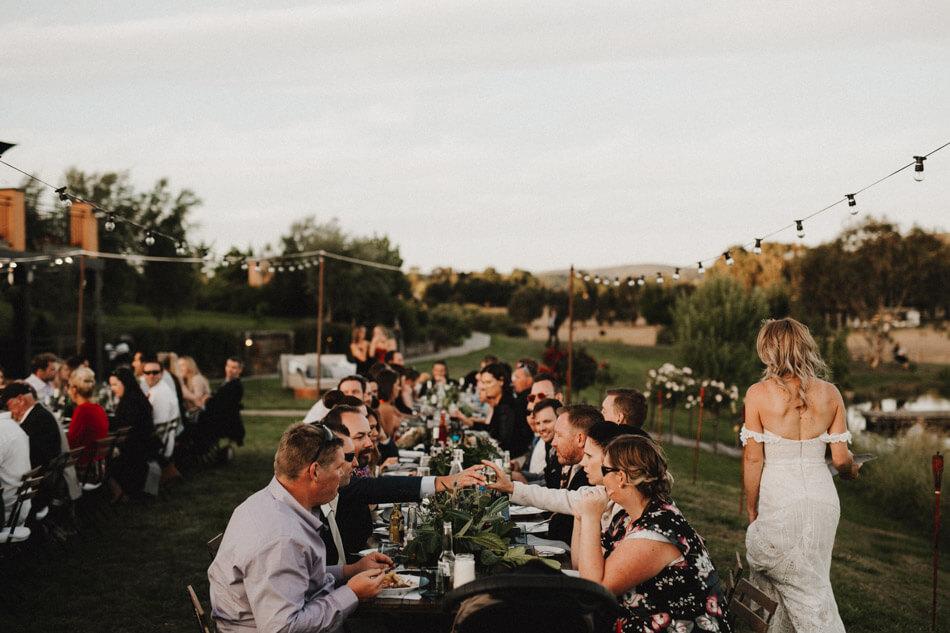 suger-pine-walk-wedding (Corinna & Dylan)_222(2856).jpg