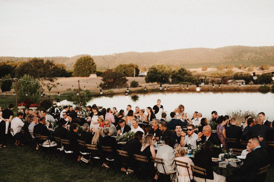 suger-pine-walk-wedding (Corinna & Dylan)_223(2859).jpg