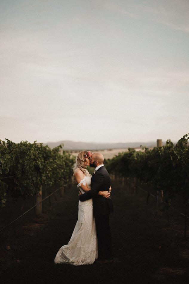 suger-pine-walk-wedding (Corinna & Dylan)_230(2946).jpg