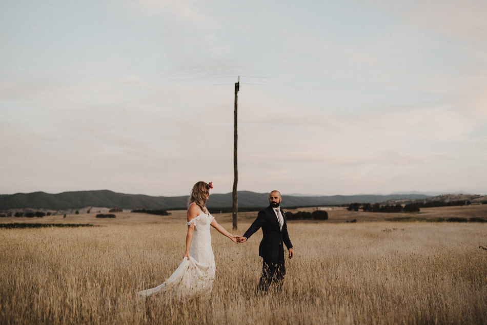 suger-pine-walk-wedding (Corinna & Dylan)_237(3038).jpg
