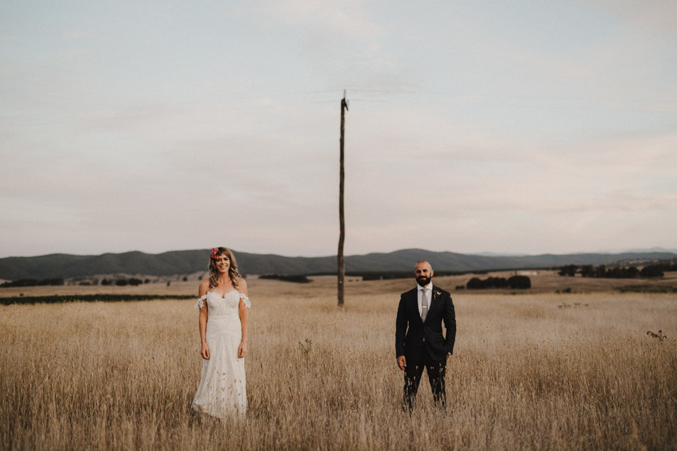 suger-pine-walk-wedding (Corinna & Dylan)_238(3042).jpg