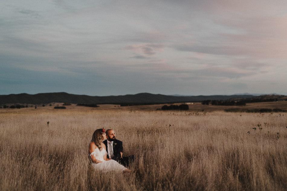 suger-pine-walk-wedding (Corinna & Dylan)_246(3153).jpg