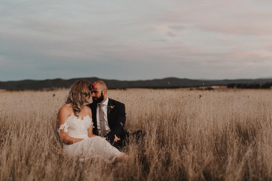 suger-pine-walk-wedding (Corinna & Dylan)_247(3137).jpg