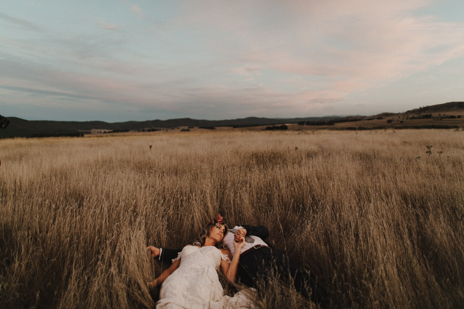 suger-pine-walk-wedding (Corinna & Dylan)_249(3126).jpg