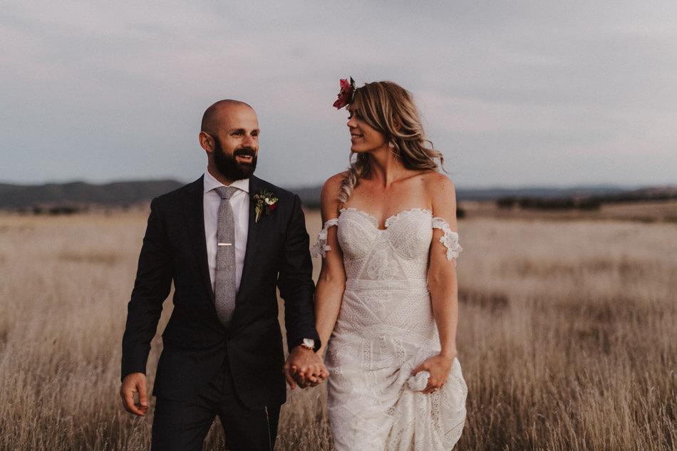 suger-pine-walk-wedding (Corinna & Dylan)_255(3203).jpg
