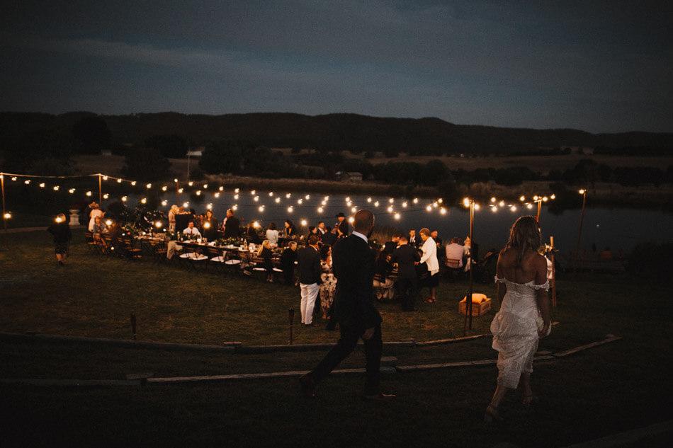 suger-pine-walk-wedding (Corinna & Dylan)_258(3256).jpg