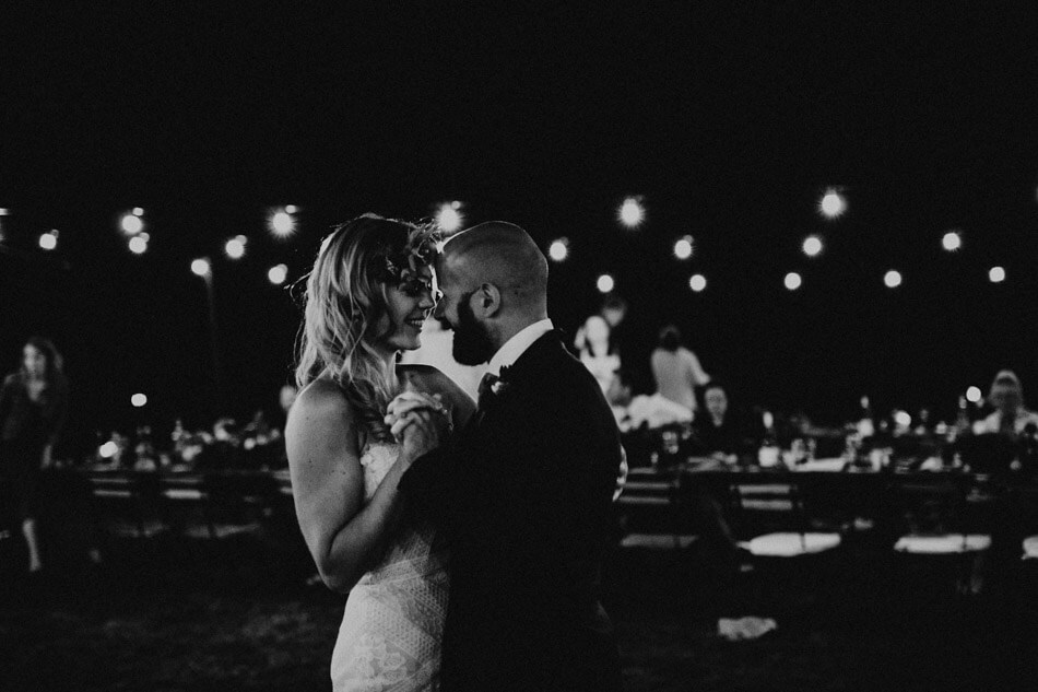 suger-pine-walk-wedding (Corinna & Dylan)_264(3698).jpg