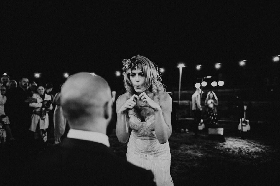 suger-pine-walk-wedding (Corinna & Dylan)_270(4064).jpg
