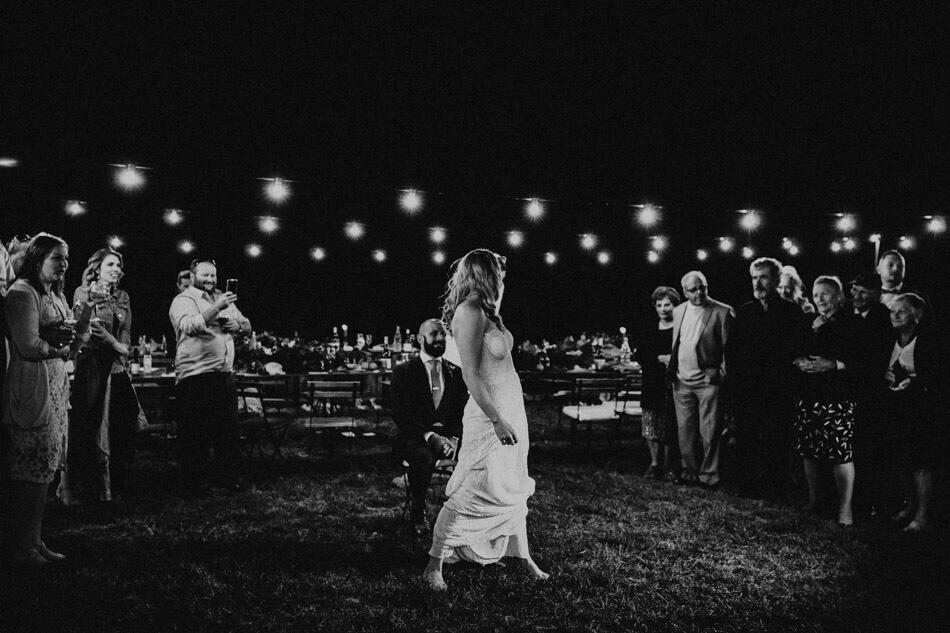 suger-pine-walk-wedding (Corinna & Dylan)_271(3682).jpg