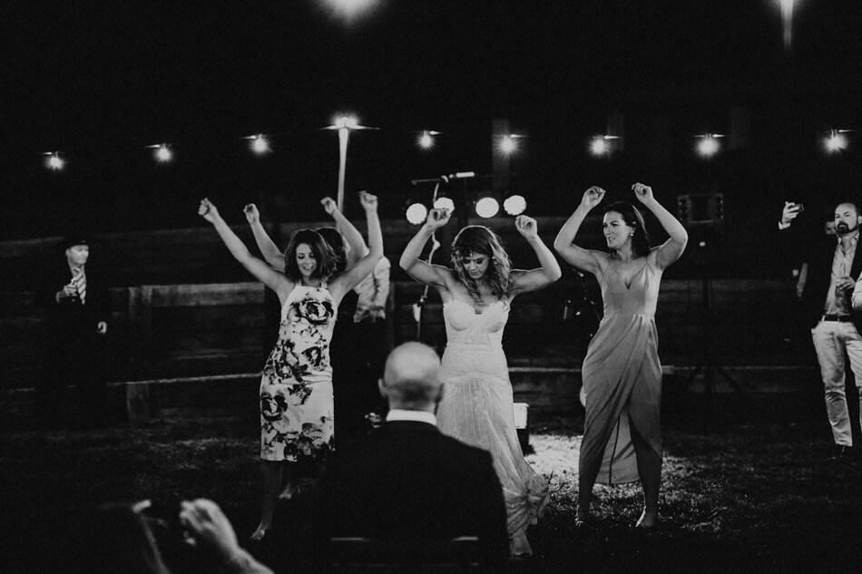 suger-pine-walk-wedding (Corinna & Dylan)_272(4103).jpg
