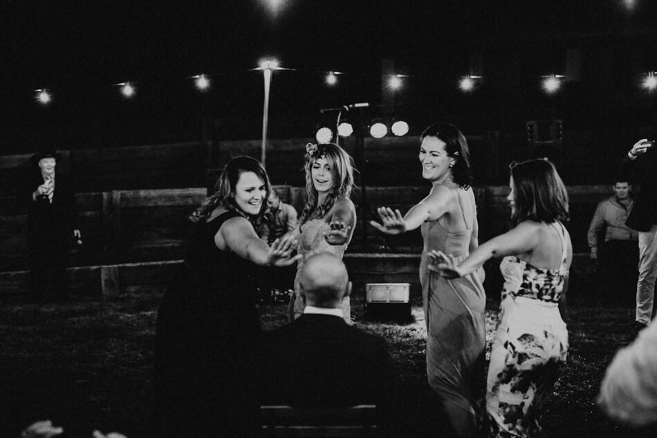 suger-pine-walk-wedding (Corinna & Dylan)_273(4159).jpg