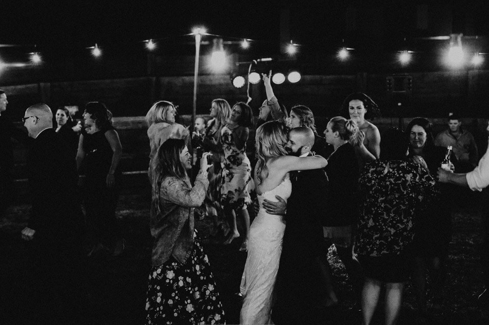 suger-pine-walk-wedding (Corinna & Dylan)_274(4165).jpg