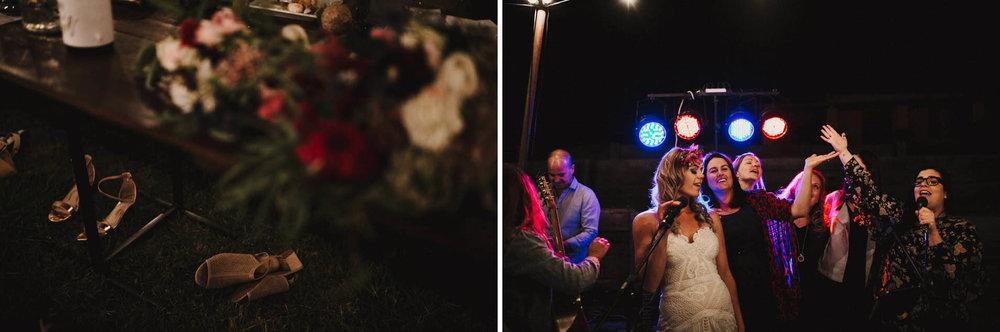 suger-pine-walk-wedding (Corinna & Dylan)_276(4279)2.jpg
