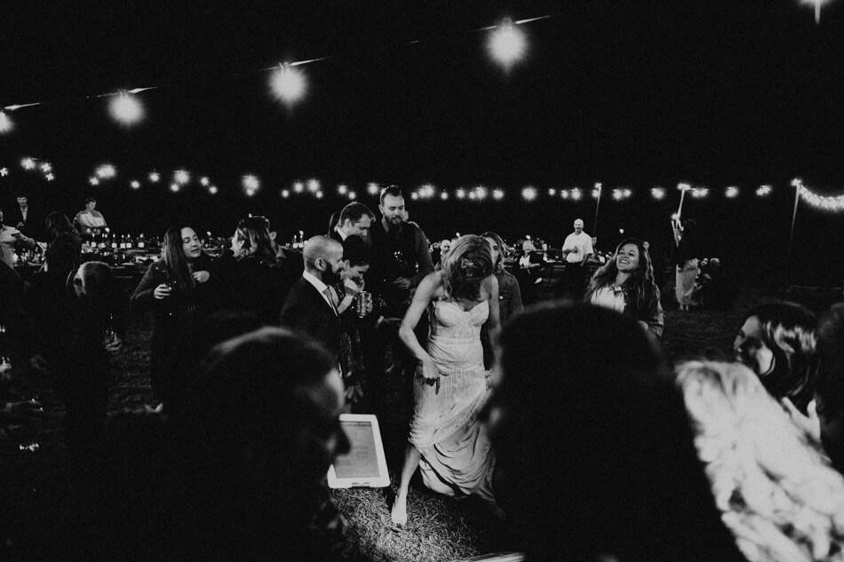 suger-pine-walk-wedding (Corinna & Dylan)_280(3806).jpg