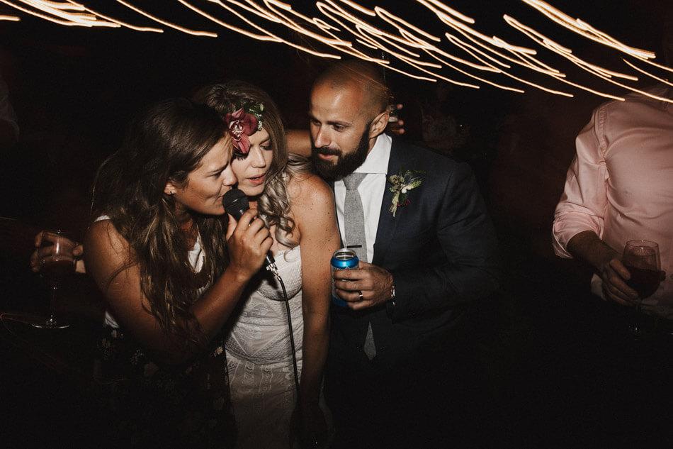 suger-pine-walk-wedding (Corinna & Dylan)_287(4460).jpg