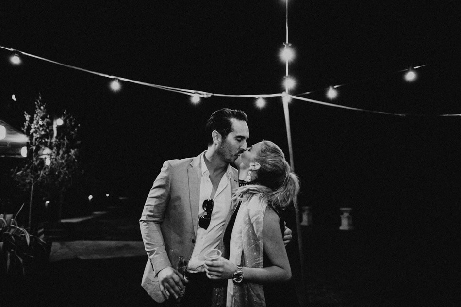 suger-pine-walk-wedding (Corinna & Dylan)_288(3936).jpg