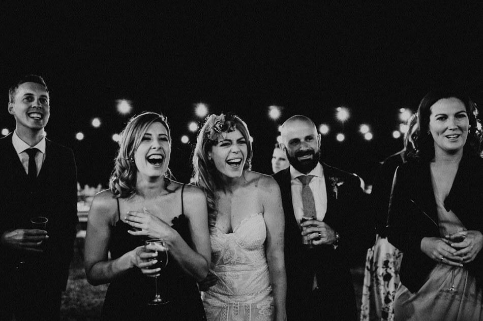 suger-pine-walk-wedding (Corinna & Dylan)_292(4662).jpg