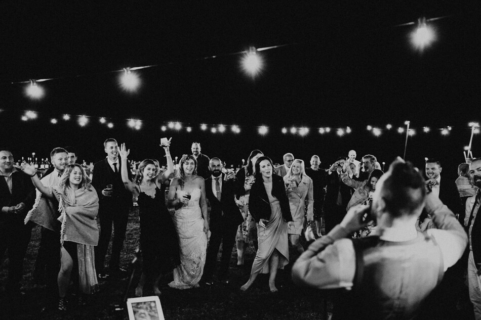 suger-pine-walk-wedding (Corinna & Dylan)_293(4690).jpg