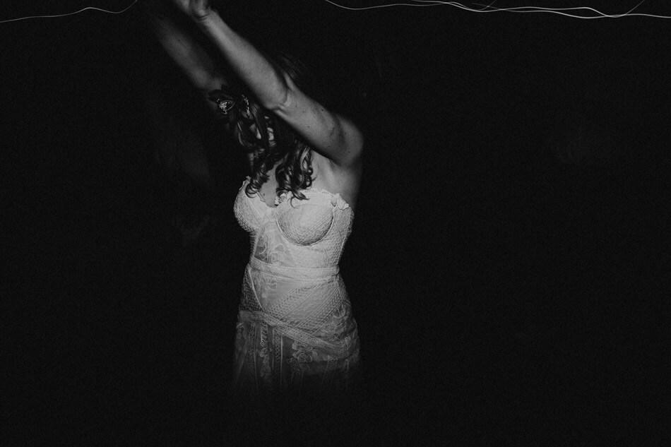 suger-pine-walk-wedding (Corinna & Dylan)_295(4713).jpg
