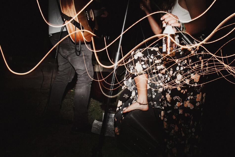 suger-pine-walk-wedding (Corinna & Dylan)_296(4129).jpg
