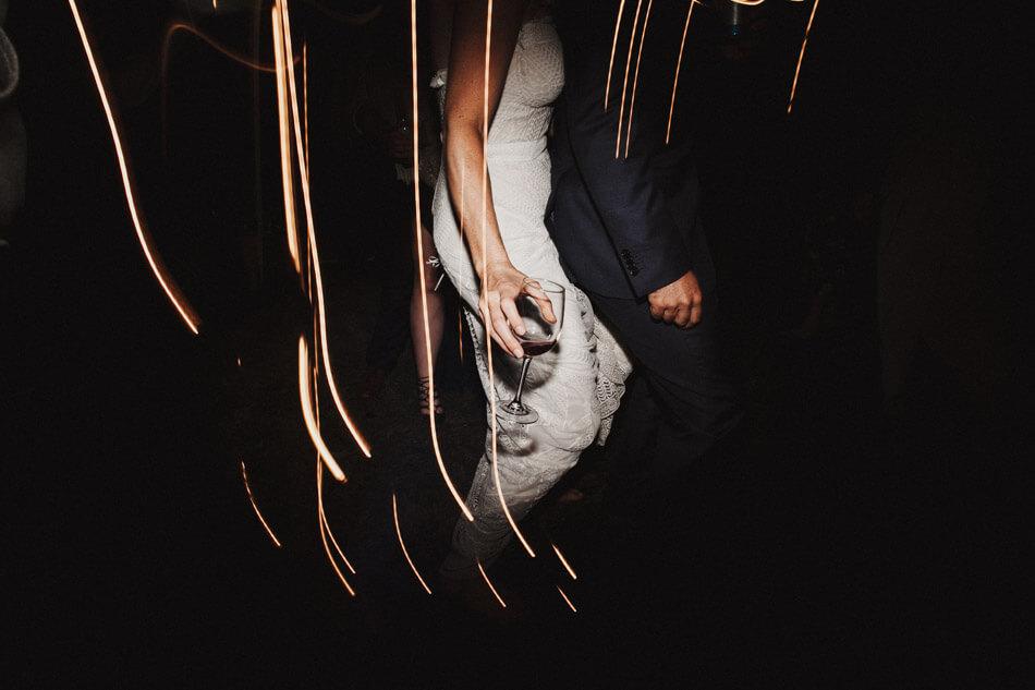 suger-pine-walk-wedding (Corinna & Dylan)_299(4152).jpg