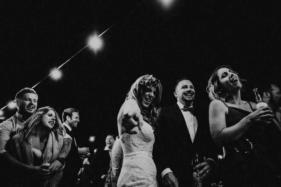 suger-pine-walk-wedding (Corinna & Dylan)_301(4216).jpg