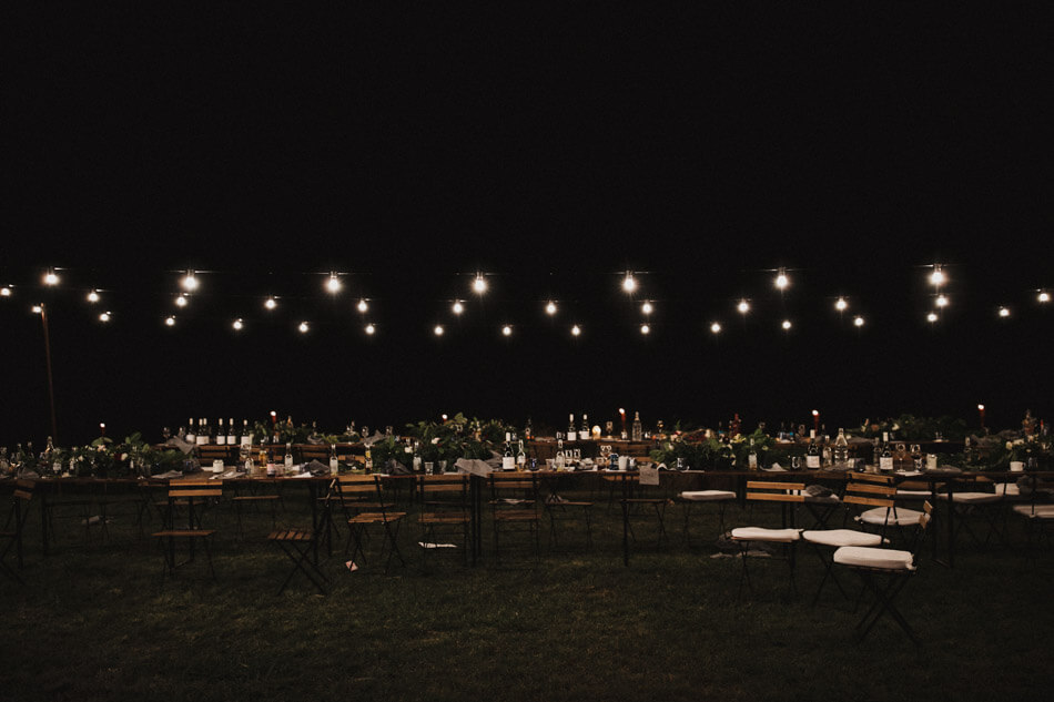 suger-pine-walk-wedding (Corinna & Dylan)_303(5056).jpg