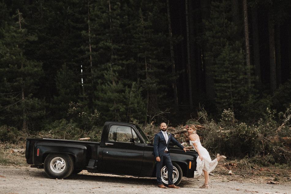 suger-pine-walk-wedding (Corinna & Dylan)_182(2309).jpg
