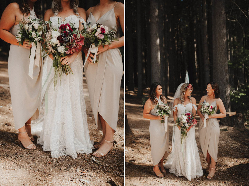 suger-pine-walk-wedding (Corinna & Dylan)_133(2749)2.jpg